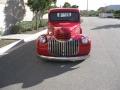 46-chevy-1213-002