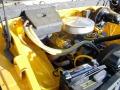 65-24-yellow-motor-2