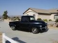 1954-chevy-015
