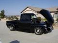 1954-chevy-017