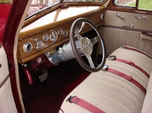dad-car_interior2