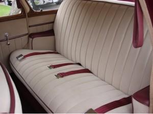 dad-car_interior3
